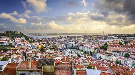 portogallo cucina portogallo i sapori antichi della cucina portoghese