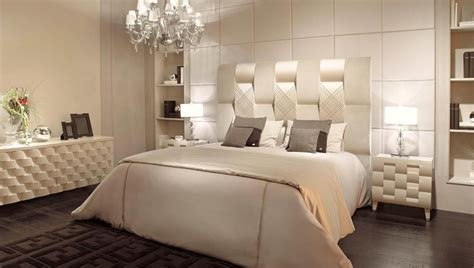 5 Luxurious Side Tables To Decorate Your Bedroom Design Home | 5 luxurious side tables to decorate your bedroom design home