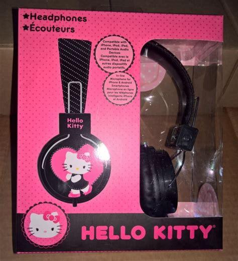 Headphoneheadset Hello hello hk 35609 fr headphones