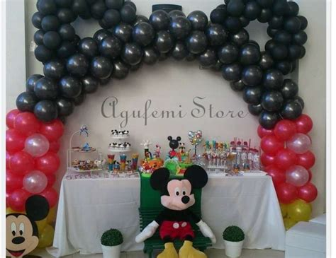 Stelan Baby Mickey mickey mouse birthday quot mickey quot catch my