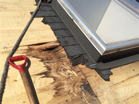 roof repair costs  toronto