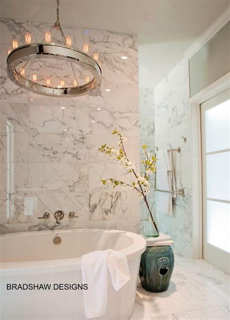 Gold Kitchen Faucet real v porcelain effect marble tiles for shower