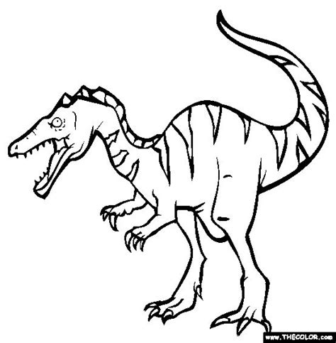 sea dinosaurs coloring pages 49 best projects to try images on pinterest coloring