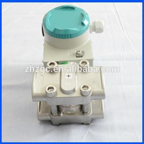 Transmiter Siemens 7mf4233 siemens pressure transmitter suppliers buy