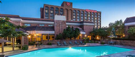 Utah Bed And Breakfast Inns by Hotel Near Of Utah Sheraton Salt Lake City Hotel