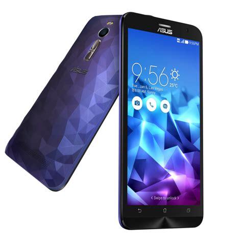 Tongsis Asus Zenfone 2 asus zenfone 2 deluxe android central