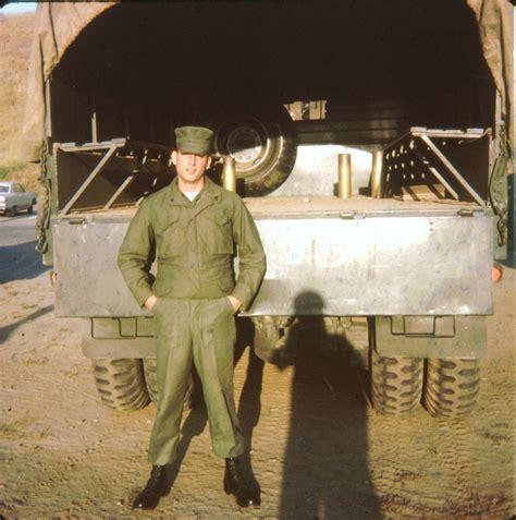 us army david a christian favorite military veterans