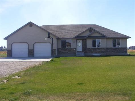 houses for rent in rigby idaho browse dream home home for sale info new houses for sale in rigby idaho