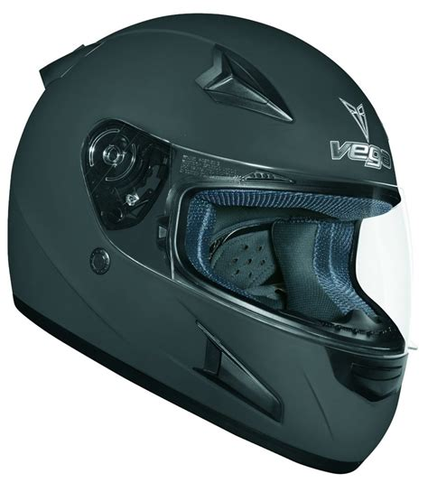 most comfortable full face helmet 5 most stylish full face motorcycle helmets for street