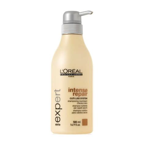 Loreal Se Serie Expert Technical Size Liss Ceutic 15 X 12ml 3474633002248 upc l oreal professionnel serie expert repair cuti liss system nutrition