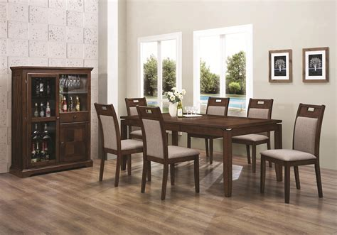 buy dining room furniture new where to buy dining room furniture light of dining room