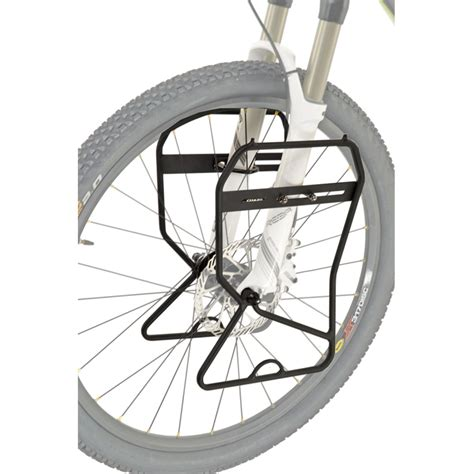 axiom journey front suspension disc lowrider trekking