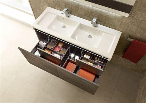 catalogo lavabos roca soluciones lavabo y mueble colecciones roca