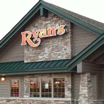 ryans steak house ryans family steak house closed steakhouses 801 walmart dr murray ky united