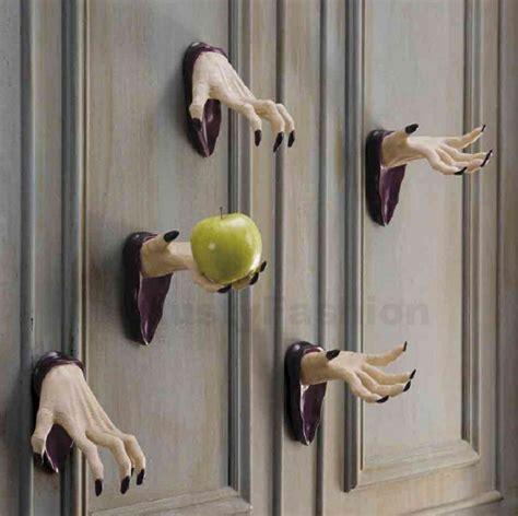 decoraciones de halloween decoraci 243 n para halloween para nuestra casa