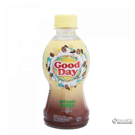 Botol Cimory Yogurt 250ml detil produk day avocado delight botol 250 ml 8991002121065 superstore the smart choice