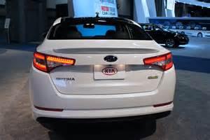 Kia Optima Wiki File 2012 Kia Optima Hybrid Was 2012 0736 Jpg