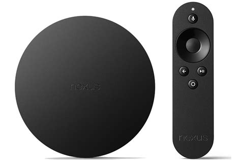 Tv Mobil Nexus s nexus player is dead but android tv is still going strong mobilesyrup