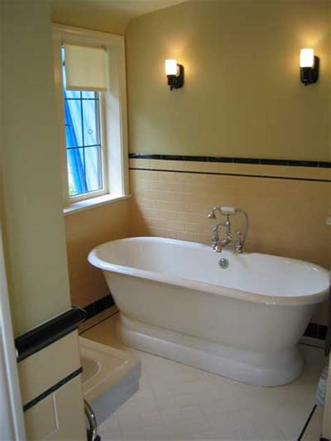 amazing baths house house