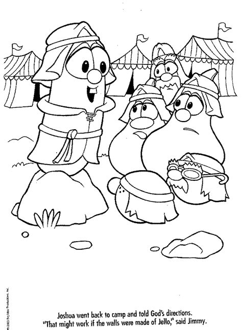 christian coloring pages for kindergarten printable religious thanksgiving coloring pages coloring