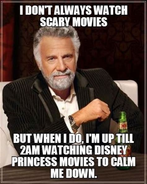 Funny Movie Memes - funny scary movie memes www imgkid com the image kid