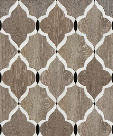 Decorative Tiles by Chesterfield Decorative Tile And Tile On