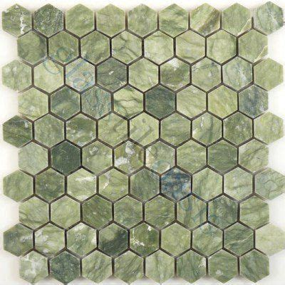 Rak Hexagon 97 best hexagon tiles images on hexagon tiles