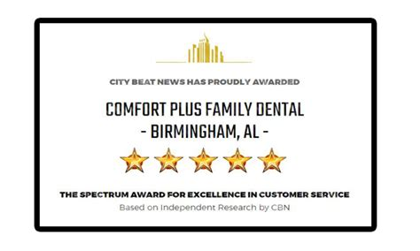 comfort family dental centerline mi blog archives best center point roebuck trussville
