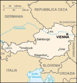 fiume bagna praga austria wikitravel