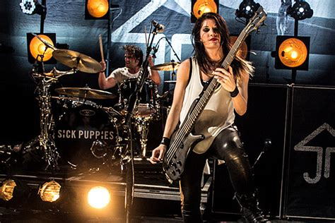 sick puppies members sick puppies respond to shimon s statement exclusive