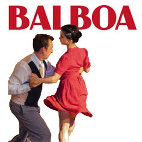 balboa swing balboa swing century ballroom ballroom dance lessons
