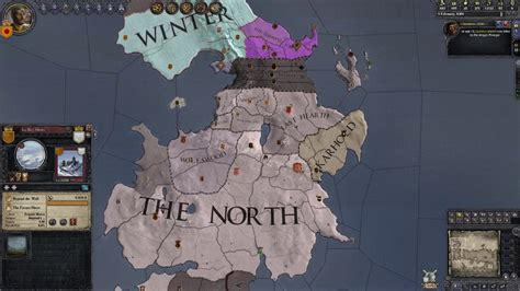 a game of thrones toilet warfare youtube ck2 a game of thrones mod dorne 1 war vs white walkers