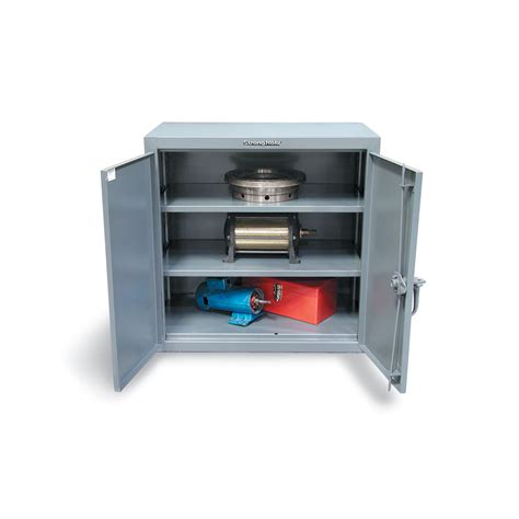 counter storage cabinets hold counter height bin storage cabinetcounter