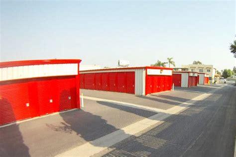 affordable rv storage bakersfield ca self storage units white bakersfield ca storquest