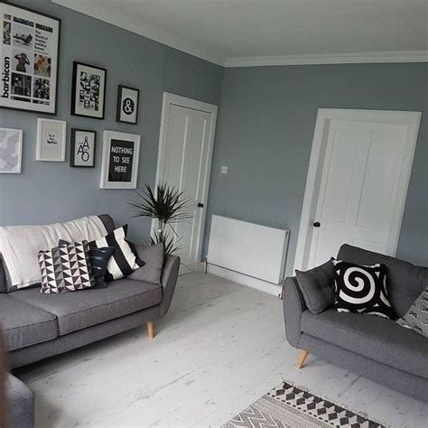 charcoal grey couch decorating 17 best ideas about charcoal couch on pinterest charcoal