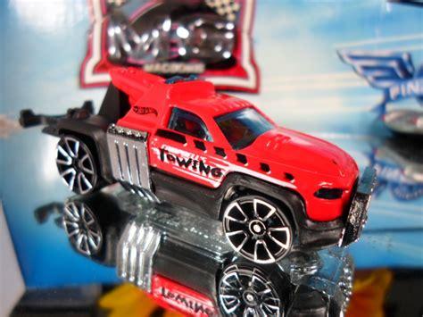 Tm Hotwheels Repo Duty wheels guincho repo duty truck 50 2013 lacrado blister r 25 00 em mercado livre