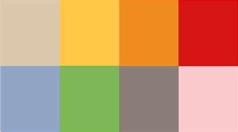 wohnzimmer trends wandfarben trends wohnzimmer ciltix sammlung