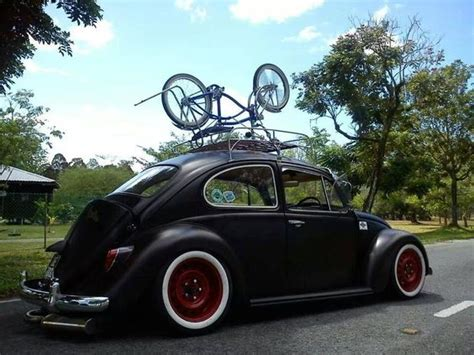 black volkswagen bug flat black beetle vw bug flats beetle and