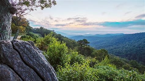 virginia parks national parks in virginia travel channel