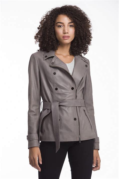 Breasted Belted Coat breasted belted coat jackets maker