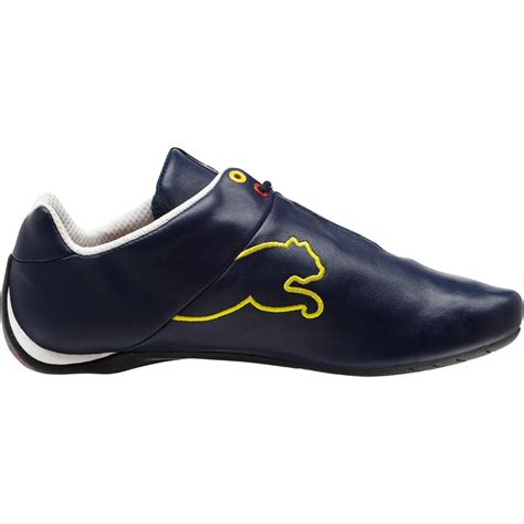 ferrari shoes puma ferrari shoes ebay upcomingcarshq com