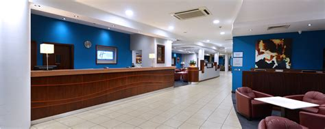 inn express dublin airport airport accommodation