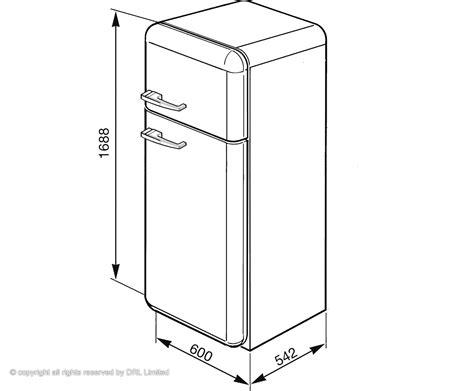 Refrigerator Dimensions | fridge dimensions www imgkid com the image kid has it