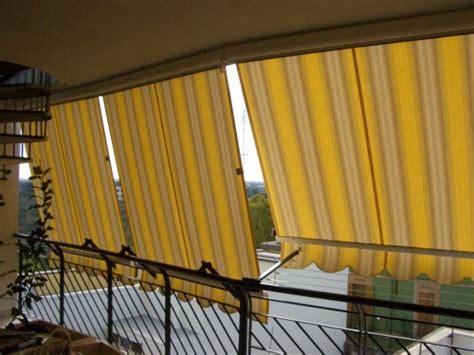 tende da sole bari tenda da sole modello 7000 t bari
