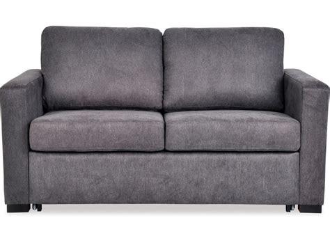 morris sofa morris sofa bed