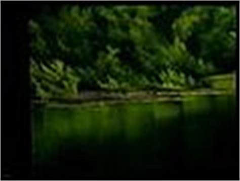 bob ross painting emerald waters bob ross the of painting emerald waters
