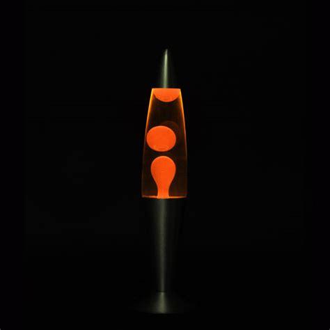 what s in a lava l lava l red orange lava light lava lava light l