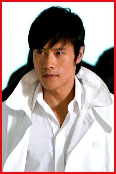 aktor korea boy hollwood 8 aktor berdarah korea yang sukses main film hollywood