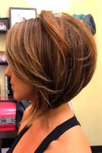 pics of bob hairstyles short hairstyles 2016 2017