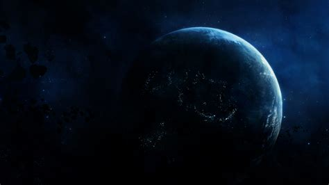 wallpaper earth light making the move to worldcentric consciousness a